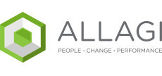Allagi Organisation Development